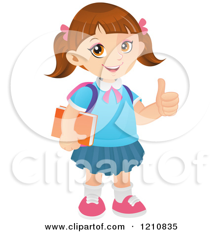 Baby girl thumbs up clipart jpg transparent library Baby girl thumbs up clipart - ClipartNinja jpg transparent library
