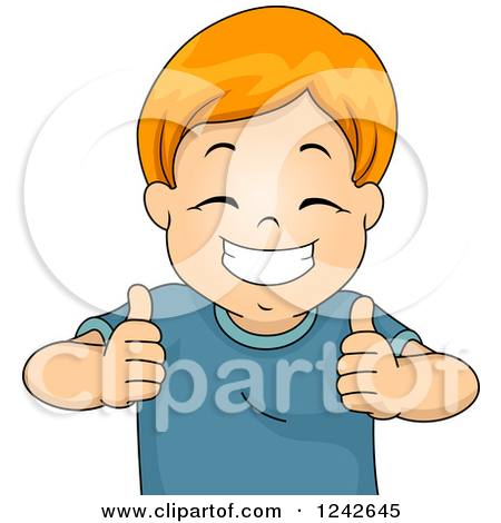 Baby girl thumbs up clipart vector freeuse library Two Thumbs Clipart - Clipart Kid vector freeuse library