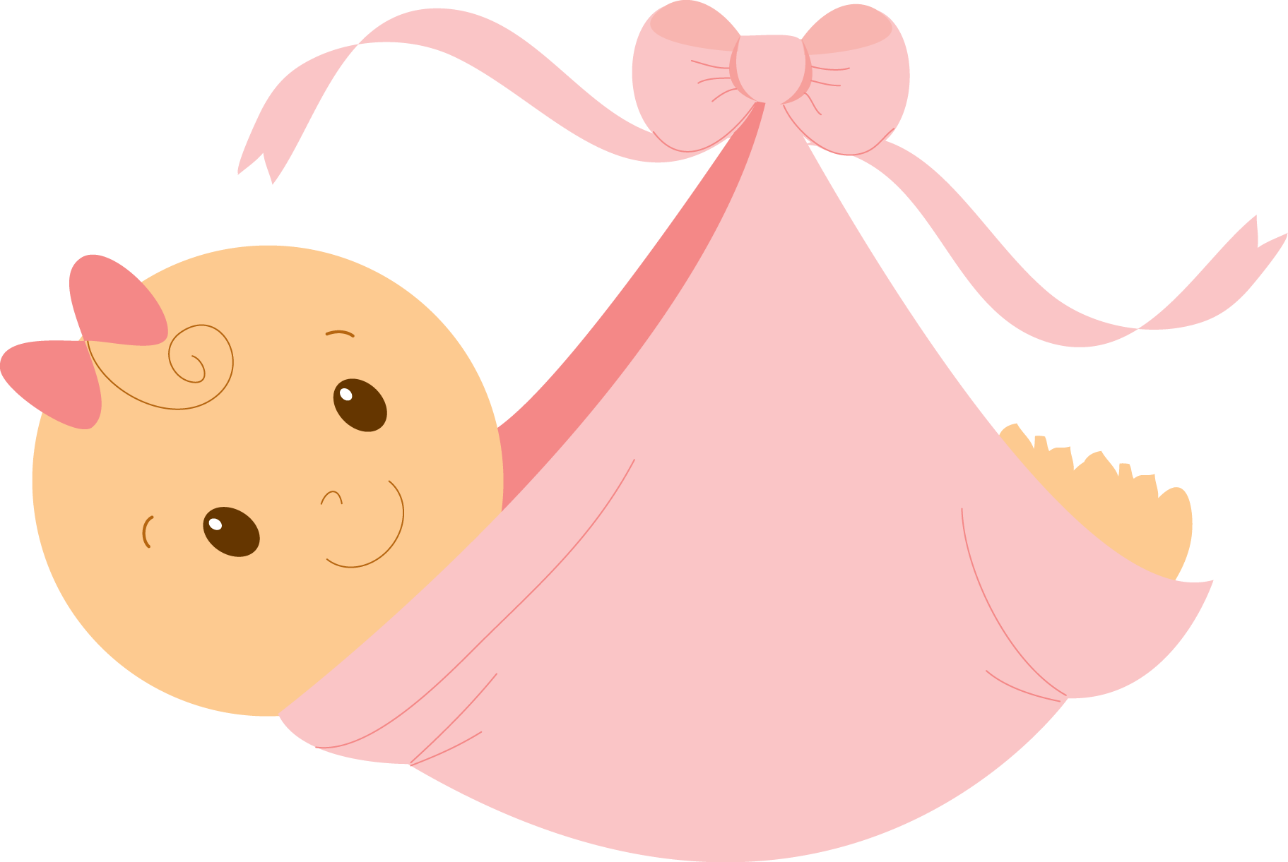 Baby girl twin clipart png library Free Twin Babies Cliparts, Download Free Clip Art, Free Clip Art on ... png library