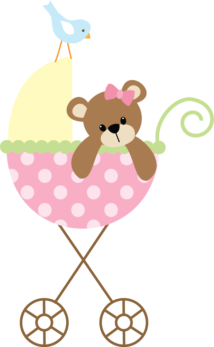 Baby girl vintage carriage clipart picture freeuse download Vintage Baby Clipart | Free download best Vintage Baby Clipart on ... picture freeuse download
