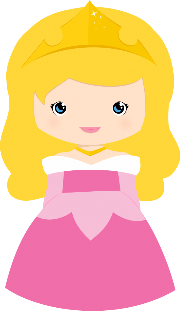 Baby girl with crown clipart svg black and white stock Baby Princess Pictures | Free download best Baby Princess Pictures ... svg black and white stock