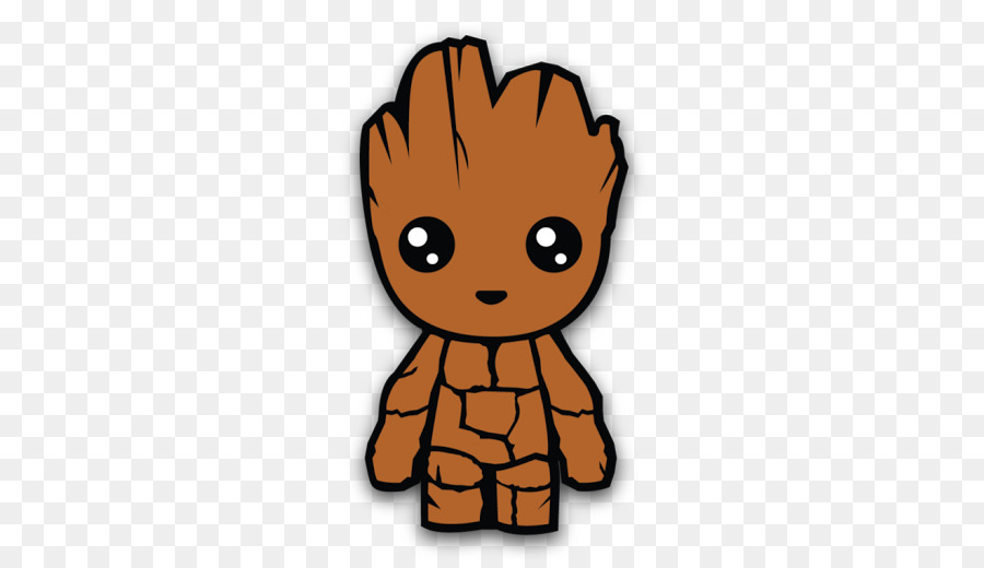 Clipart groot picture library 75+ Guardians Of The Galaxy Clipart | ClipartLook picture library