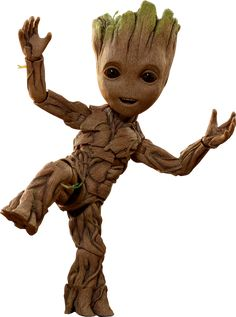 Baby groot dancing clipart png freeuse download 13 best Baby groot drawing images | Baby groot drawing, Comic art ... png freeuse download