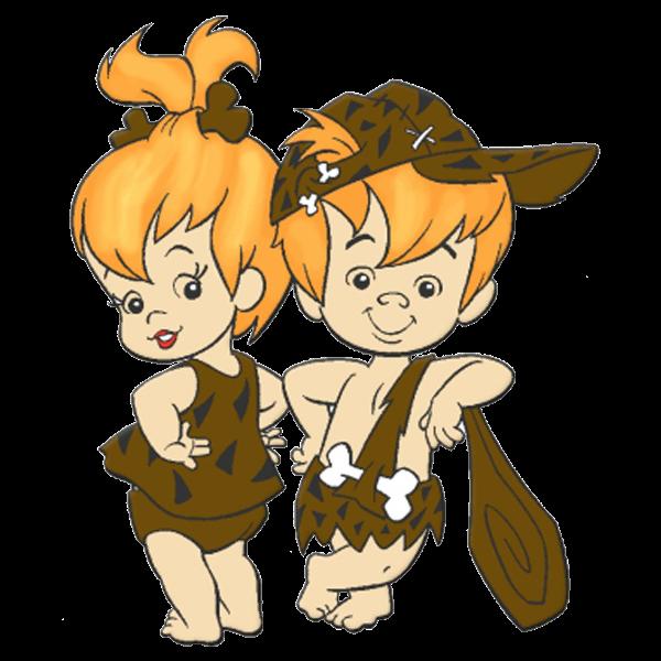 Flintstones house clipart download Baby Flintstones Baby Cartoon Characters Baby Clip Art Images Are On ... download