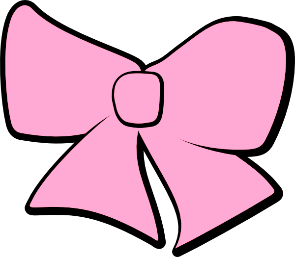 Baby head bow clipart png Hair Bow Clipart | Free download best Hair Bow Clipart on ClipArtMag.com png