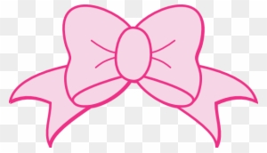 Baby head bow clipart free Baby Bow Clipart, Transparent PNG Clipart Images Free Download ... free