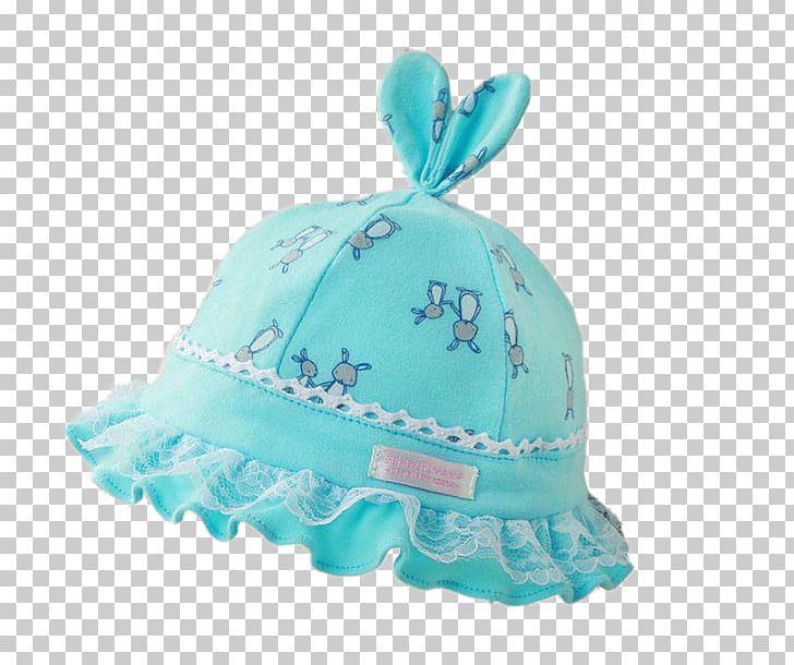 Baby headwear clipart jpg royalty free download Korean Baby Hat PNG, Clipart, Aqua, Baby, Blue, Bonnet, Cap Free PNG ... jpg royalty free download