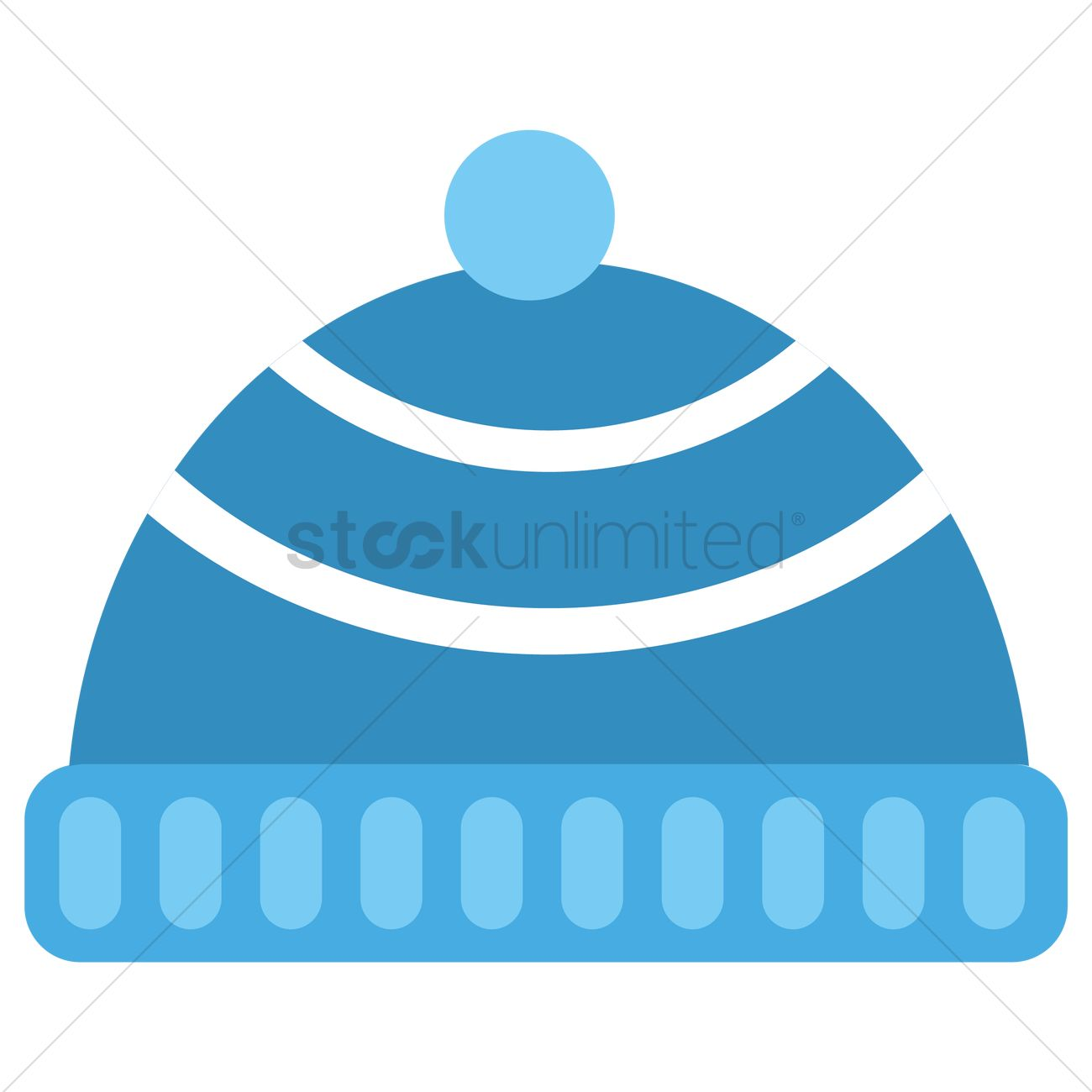 Baby headwear clipart jpg library library Baby Hat Cliparts 5 - 1300 X 1300 - Making-The-Web.com jpg library library
