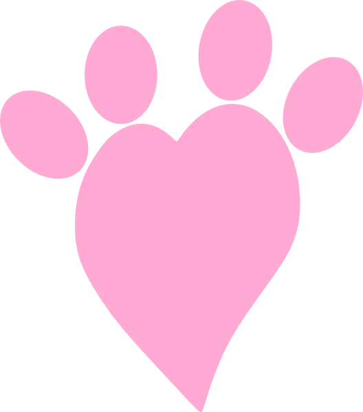 Big at getdrawings com. Cute pink heart clipart
