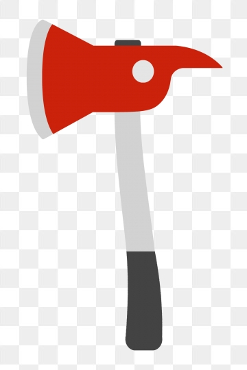 Axe Clipart Images, 19 PNG Format Clip Art For Free Download   Pngtree png freeuse download