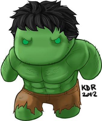 Hulk Clipart Free | Free download best Hulk Clipart Free on ... clip transparent library