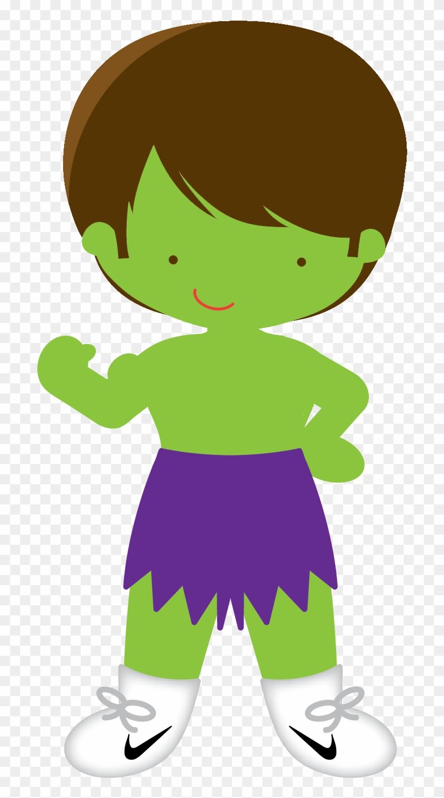 Hulk boy clipart svg transparent download Super Heróis - Clipart Hulk Minus 4 - Png Download (#481387 ... svg transparent download