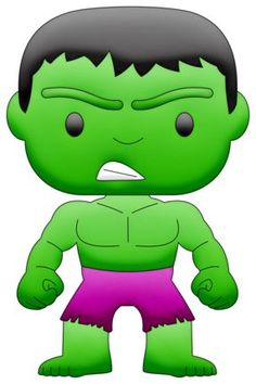 Hulk Clipart | Free download best Hulk Clipart on ClipArtMag.com picture download
