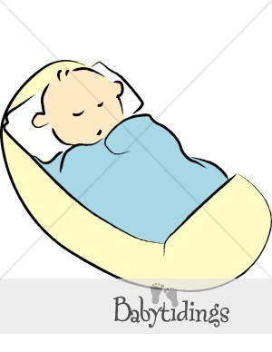 Baby in a blanket clipart svg transparent download Baby blanket clipart 6 » Clipart Station svg transparent download