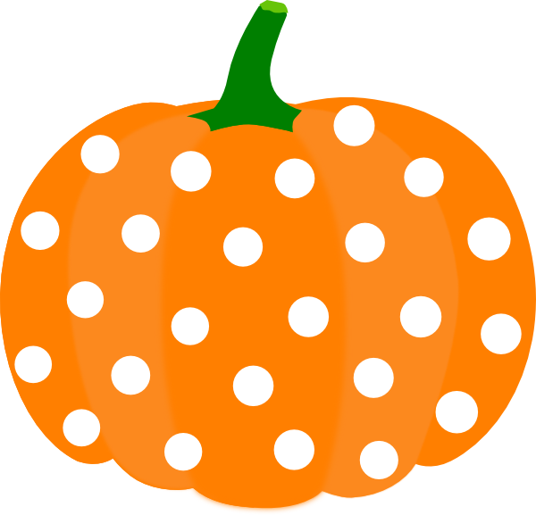 Pumpkin with cut for face clipart banner transparent Pumpkin Clipart at GetDrawings.com | Free for personal use Pumpkin ... banner transparent