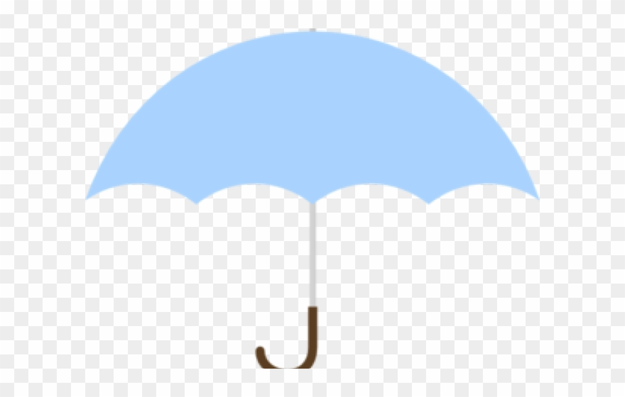 Baby in an umbrella clipart banner free Umbrella Clipart Baby Elephant - Blue Umbrella Clip Art - Png ... banner free