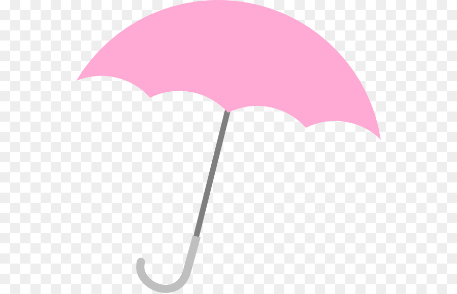 Baby in an umbrella clipart banner royalty free stock Baby Shower clipart - Umbrella, transparent clip art banner royalty free stock