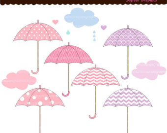 Baby in an umbrella clipart clip download Free Shower Umbrella Cliparts, Download Free Clip Art, Free Clip Art ... clip download