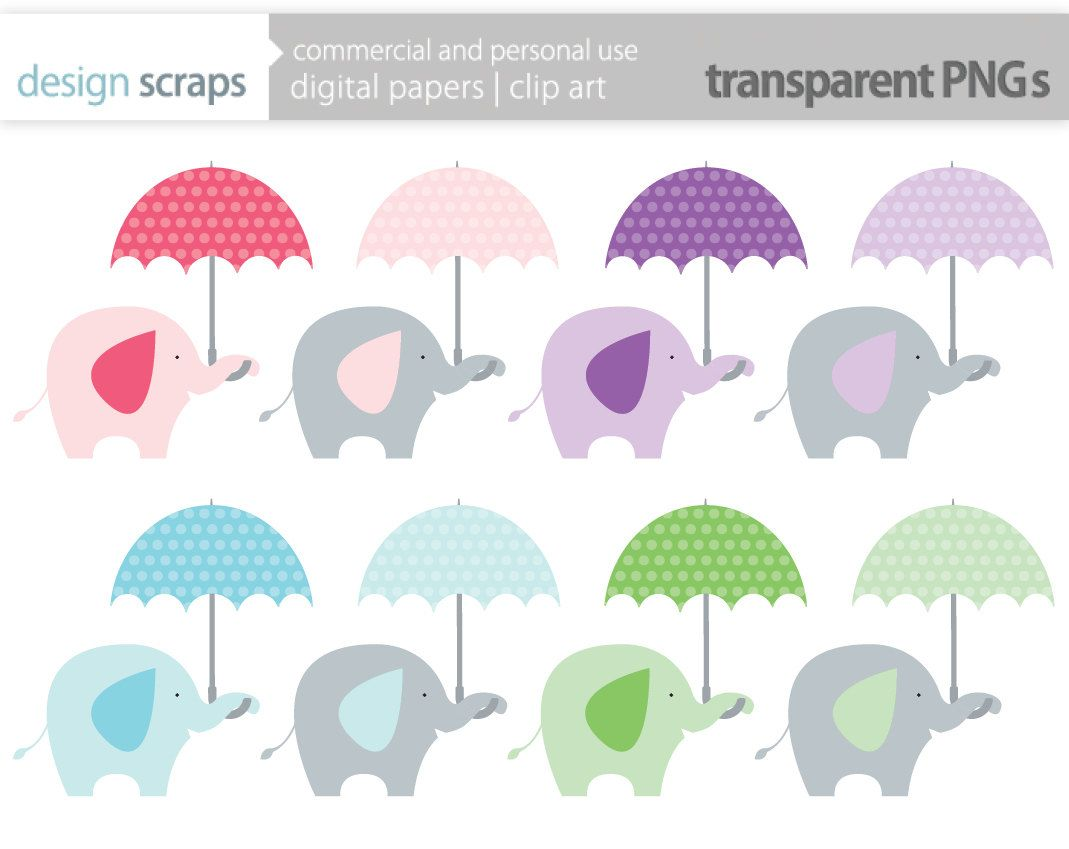 Baby in an umbrella clipart picture library stock Blue Baby Shower Umbrella Clipart | Baby shower | Umbrella baby ... picture library stock