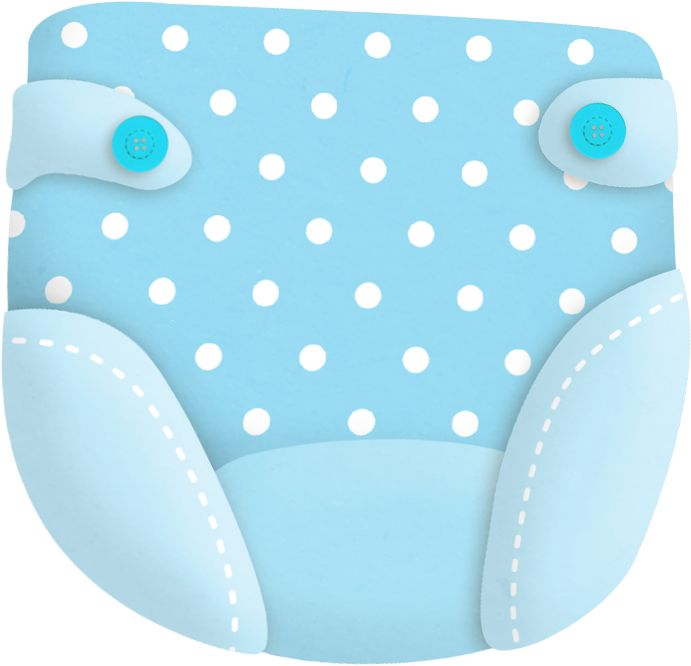 Baby in diapers clipart vector freeuse Baby diapers cliparts clip art library - Cliparting.com vector freeuse
