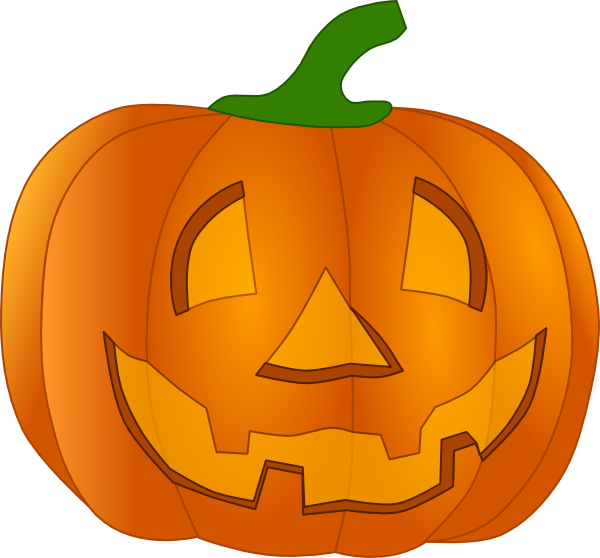 Free pumpkin cartoon clipart images halloween graphic library download google clip art, pumpkin | Halloween Pumpkin Clip Art | Books Worth ... graphic library download