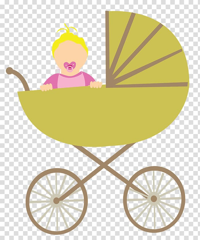 Baby in the cradle clipart picture stock Baby bedding Cots Infant Cradle , Baby Cradle transparent background ... picture stock