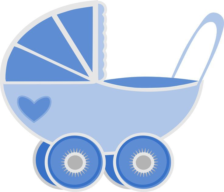 Baby in the cradle clipart vector freeuse Image result for cute baby boy clipart cradle | baby boys | Cute ... vector freeuse