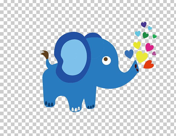 Baby india elephants clipart svg black and white library Indian Elephant PNG, Clipart, Animals, Animation, Area, Baby, Baby ... svg black and white library