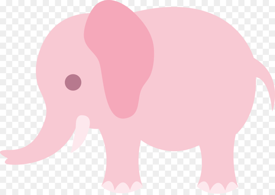 Baby indian elephants clipart graphic freeuse download Indian Elephant clipart - Child, Elephant, Nose, transparent clip art graphic freeuse download