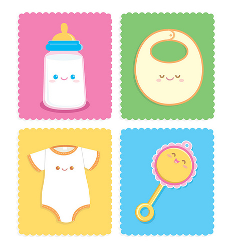 Baby items clipart clip art Baby Items Clipart Images | Free download best Baby Items Clipart ... clip art