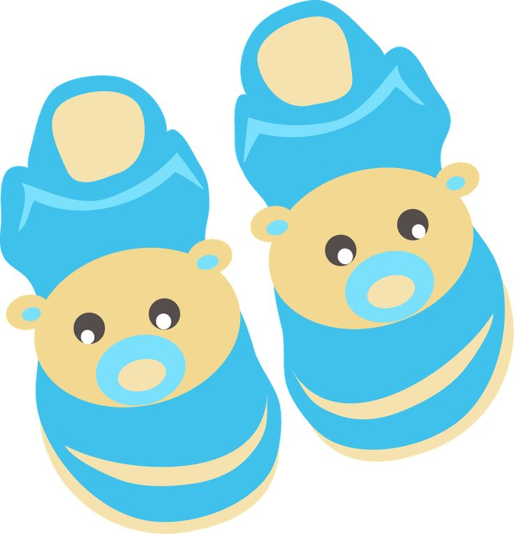 Baby items cliparts clip library library Baby Items Clipart Images | Free download best Baby Items Clipart ... clip library library