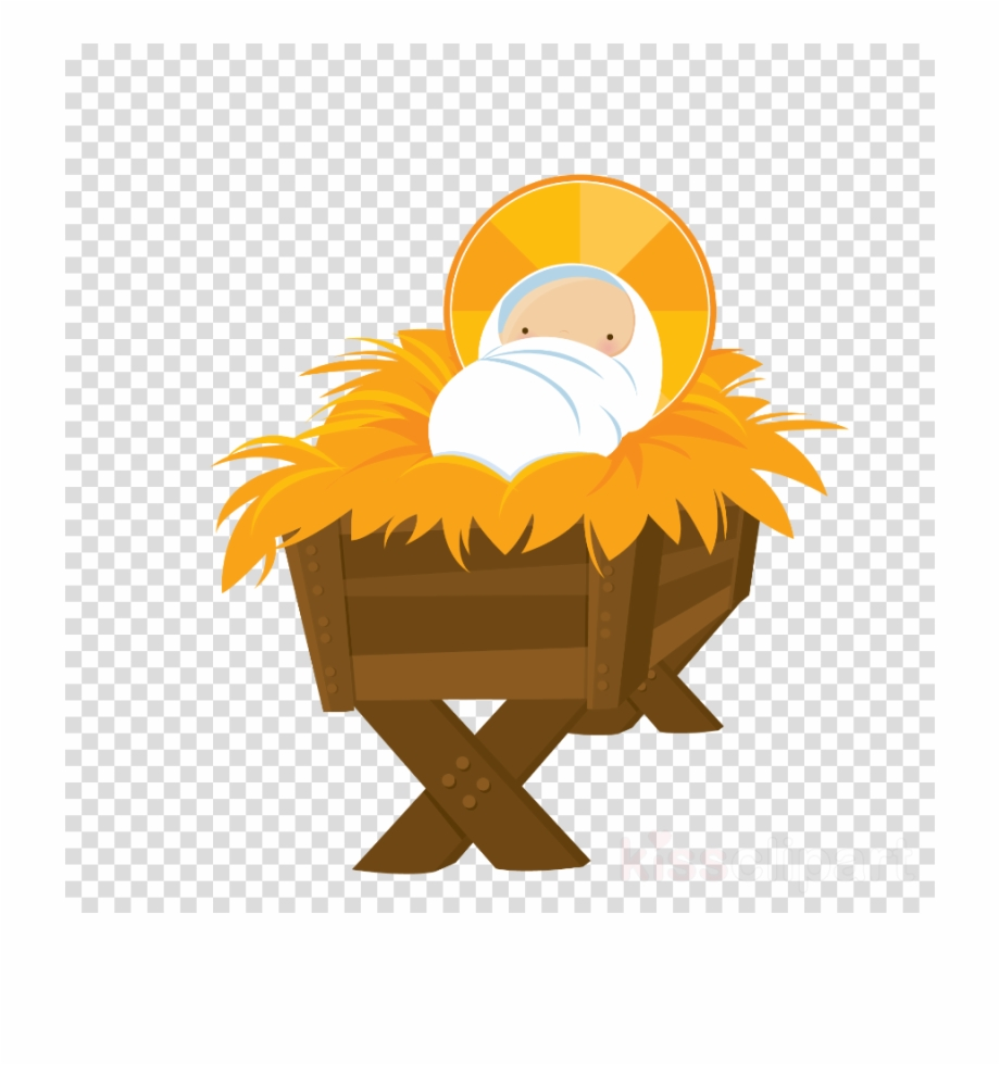 Baby jesus clipart clip library Baby Jesus Clipart Clip Art Christmas Christ Child - Widowmaker ... clip library