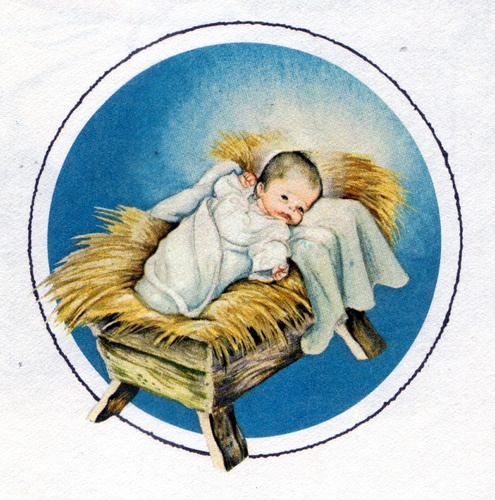 Baby jesus in a manger free clipart clip art free download Free Pictures Of Baby Jesus In A Manger, Download Free Clip Art ... clip art free download