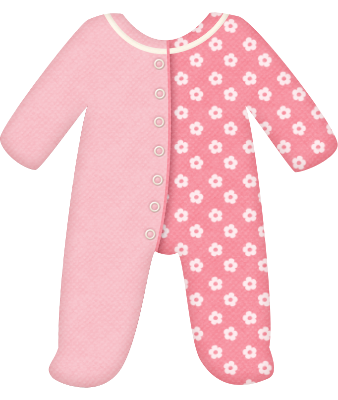 Baby jumper clipart freeuse library Onesie clipart baby jumper, Onesie baby jumper Transparent FREE for ... freeuse library