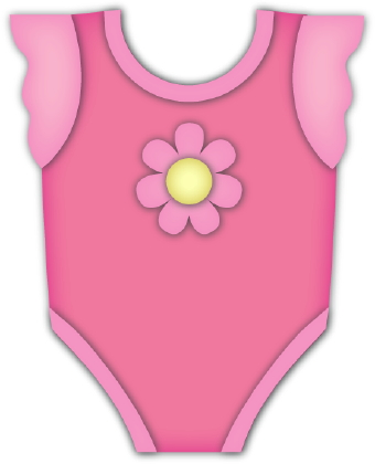 Baby jumper clipart vector royalty free Free Baby Bib Cliparts, Download Free Clip Art, Free Clip Art on ... vector royalty free