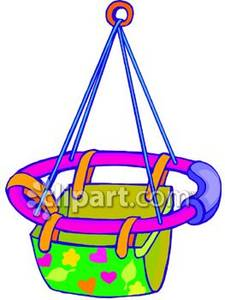 Baby jumper clipart clipart transparent A Baby Jumper Royalty Free Clipart Picture clipart transparent