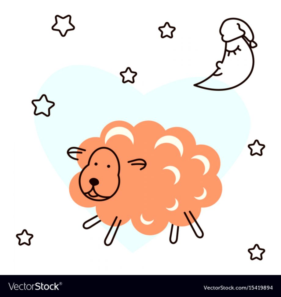 Baby lamb clipart for photoshop vector banner library download Baby Sheep Clipart | Silver Wallpapers banner library download