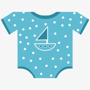 Free Baby Clothes Clipart Free Cliparts, Silhouettes, Cartoons Free ... jpg stock