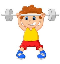 Baby lifting weight clipart graphic royalty free stock Baby Lifting Weights Vector Images (16) graphic royalty free stock