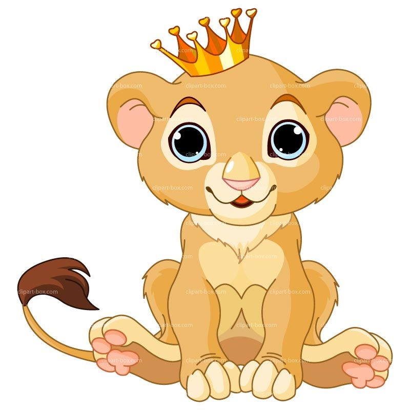 Baby lion clipart vector clip art freeuse Pin by Sharlette Mattison-Moss on DIY\'S   Lion vector, Baby clip art ... clip art freeuse