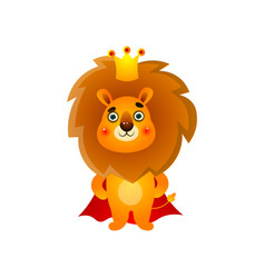 Baby lion clipart vector picture freeuse download Cute Baby Lion Clipart Vector Images (over 170) picture freeuse download