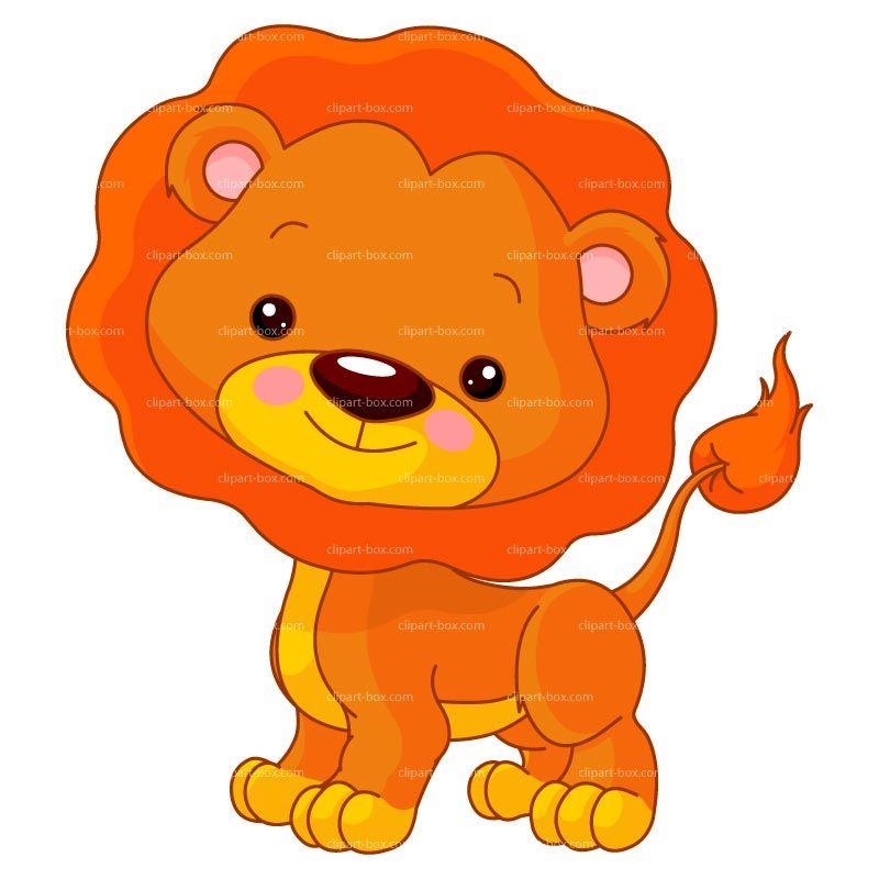 Baby lion clipart vector banner transparent CLIPART CARTOON LION   Royalty free vector design   PIC - CUTIE BABY ... banner transparent