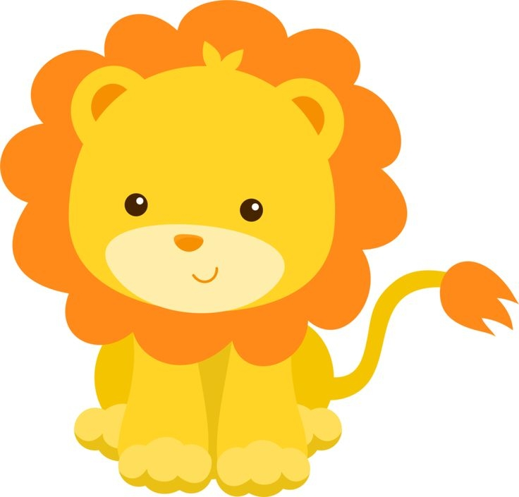 Baby lion cub clipart banner library download Lion Cub Clipart | Free download best Lion Cub Clipart on ClipArtMag.com banner library download
