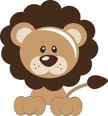 Baby lion face clipart vector royalty free Pinterest vector royalty free