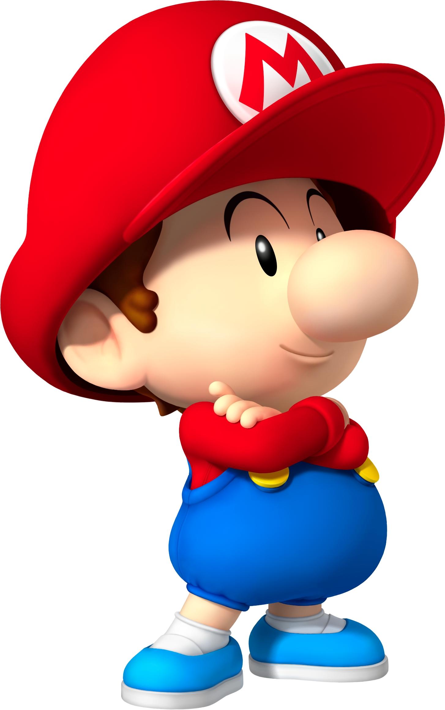 Super Mario Bros.: Diaper Duty | Fantendo - Nintendo Fanon Wiki ... jpg royalty free library
