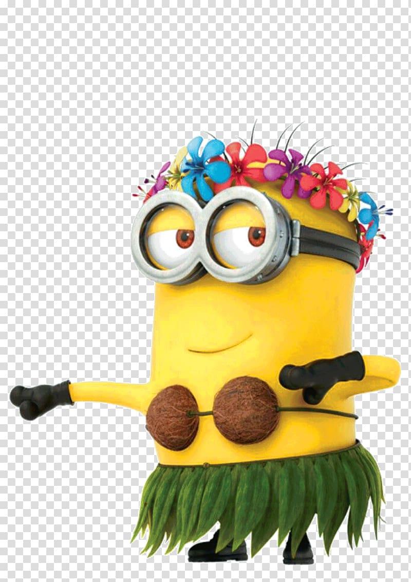 Despicable Me Minions, Despicable Me: Minion Rush Minions Bob the ... jpg royalty free