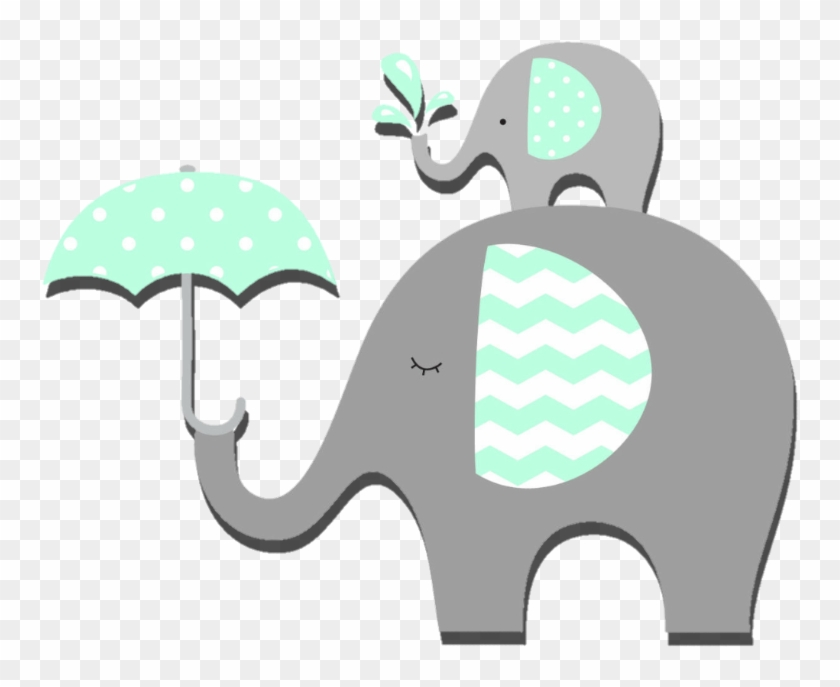 Baby shower elephant clipart image library Baby Shower Elephant Clipart , Png Download - Portable Network ... image library