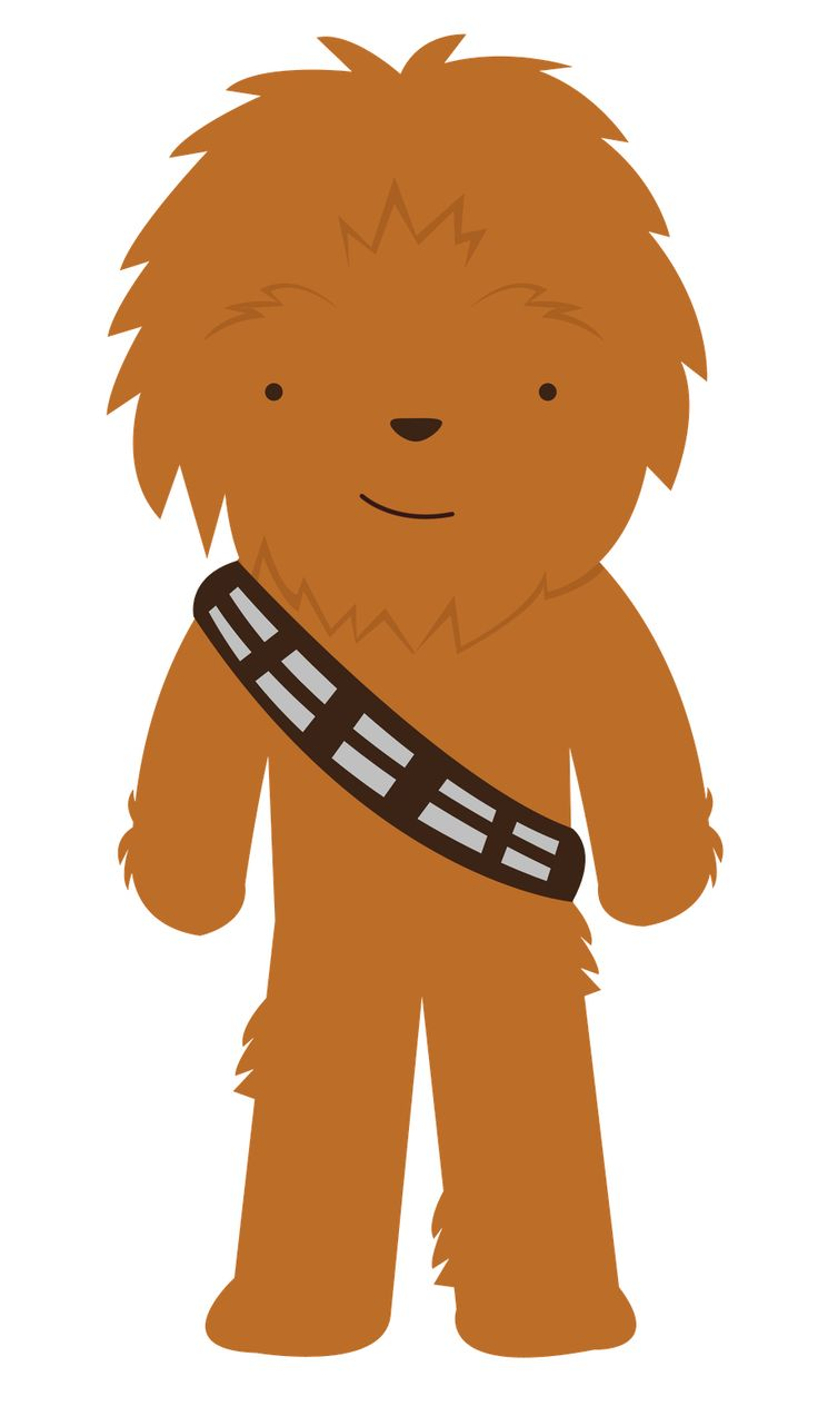 Baby orange star wars clipart clipart free download Star wars war and stars on clip art - Cliparting.com clipart free download