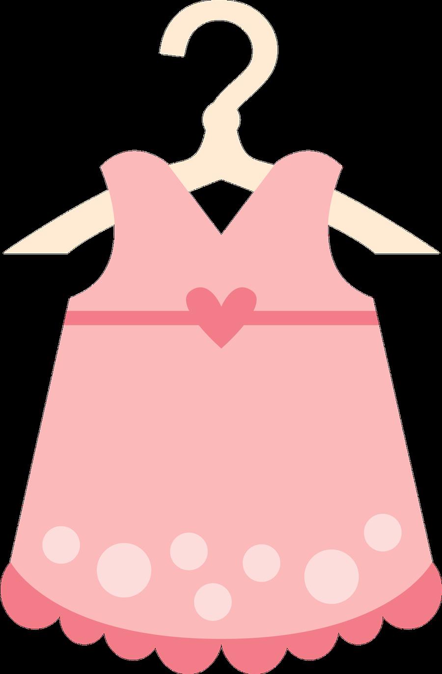 Baby overalls clipart png picture transparent download Bebê (Menino e Menina) - Minus | CLIPART - BABY, BABY CLOTHES, BABY ... picture transparent download