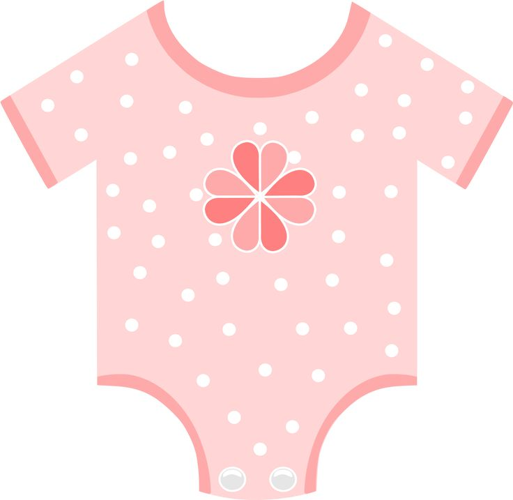 Baby overalls clipart png picture royalty free stock Baby Vest PNG Transparent Baby Vest.PNG Images.   PlusPNG picture royalty free stock